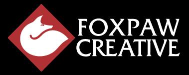 Foxpaw Creative